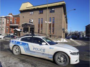 Maillot de bain Quebec clarifies — then reclarifies — gathering capacity in homes of adore