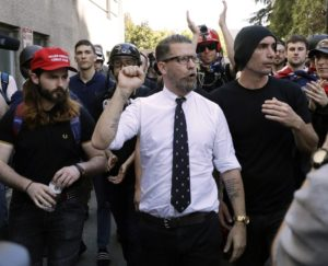 Maillot de bain Canadian Home of Commons passes whisk to designate Proud Boys a terrorist entity