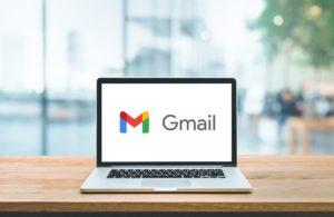 Maillot de bain Cómo descargar tus correos de Gmail en el ordenador para tener una copia de seguridad