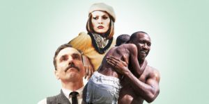 Maillot de bain 20 Oscar-A hit Motion pictures You Can Movement on Netflix Perfect Now
