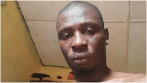 Maillot de bain Ogun: Police kills suspected cultist throughout gun conflict