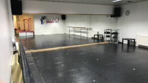 Ecole «Pause !»: pour les écoles de danse, les dernières décisions sanitaires sont celles de trop