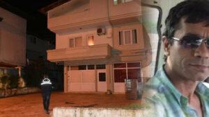 Maillot de bain Muğla'da korkunç olay! 17 yaşındaki oğlu tarafından bıçaklanarak öldürüldü