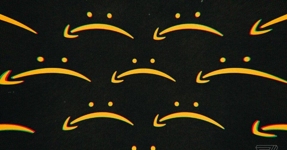 Maillot de bain Amazon's fresh CEO says it's no longer performed making video games, despite concerns