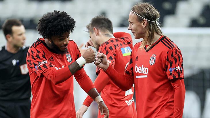 Maillot de bain Son dakika – Beşiktaş'tan Vida için Parma'ya ret! – Beşiktaş – Spor Haberleri