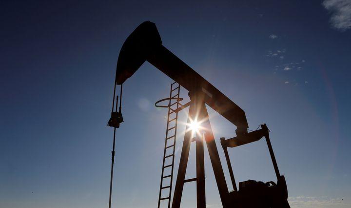 Maillot de bain Naftininkai į 2021 m. žvelgia viltingai, bet atsargiai