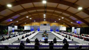 Maillot de bain Zástupci Libye vybrali nového premiéra