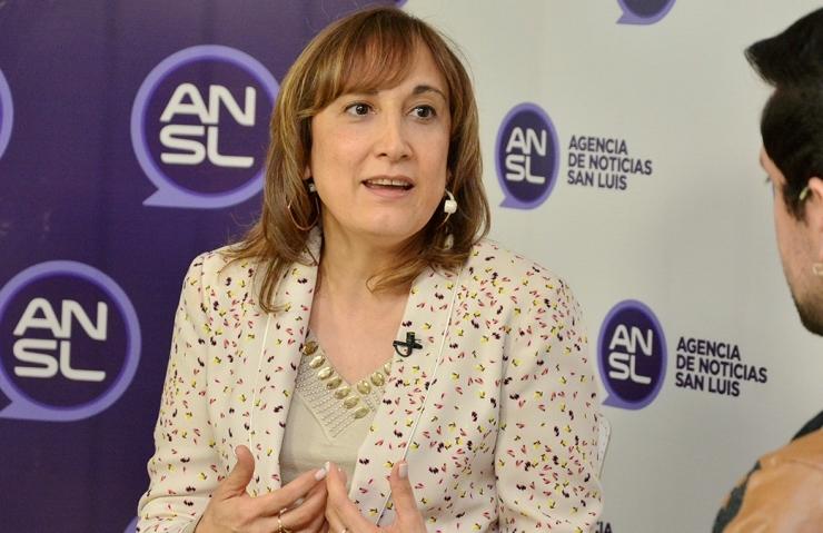 "Maillot de bain Lanzaron la convocatoria regional ""Martina Chapanay"""
