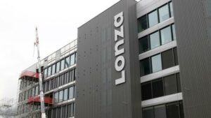 Maillot de bain Pharma-Geschäft: Lonza verkauft Geschäft mit Spezialchemikalien an Finanzinvestoren