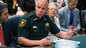 Maillot de bain Florida: Hacker greift öffentliche Wasserversorgung an