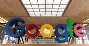 Maillot de bain Llega a la Argentina la plataforma de noticias Google News Showcase – infobae