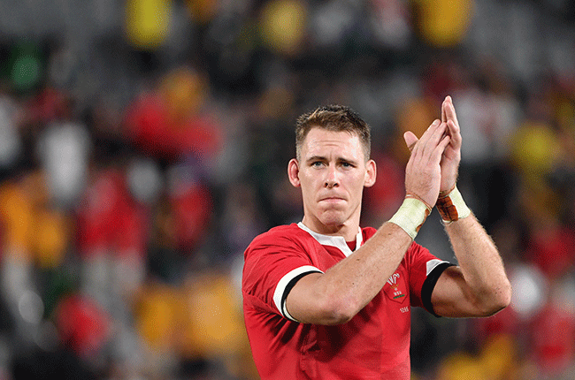 Maillot de bain News24.com | Wales' Liam Williams returns as injured North misses Scotland match