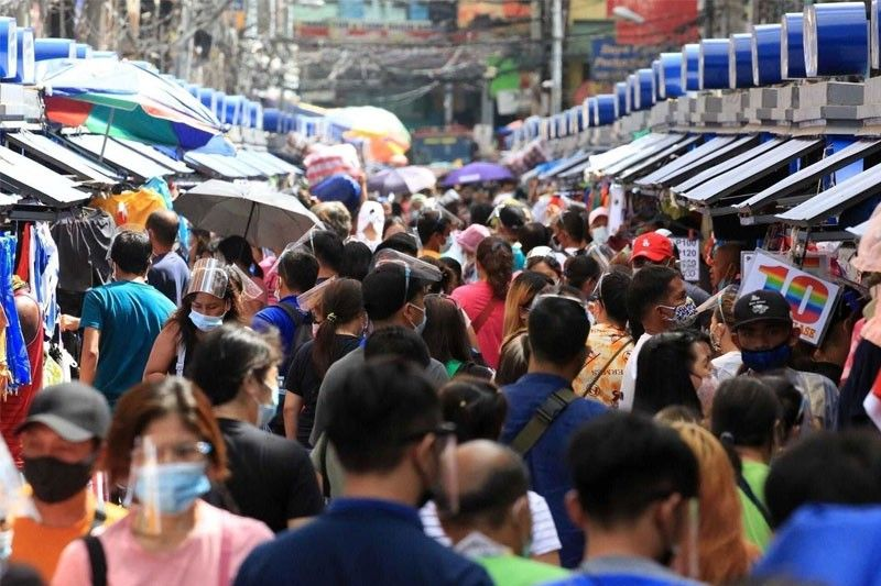 Maillot de bain Philippines lowest in ASEAN on pandemic response – look for