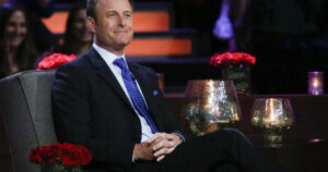 Maillot de bain «Bachelor» host Chris Harrison is swiftly «stepping apart» after «excusing historical racism» – CBS Data
