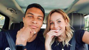 Maillot de bain Nach Trennung: US-Bachelorette entfolgt Sieger auf Instagram