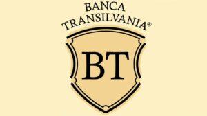 Maillot de bain BANCA Transilvania: Mesajul de care TREBUIE sa Afle Clientii