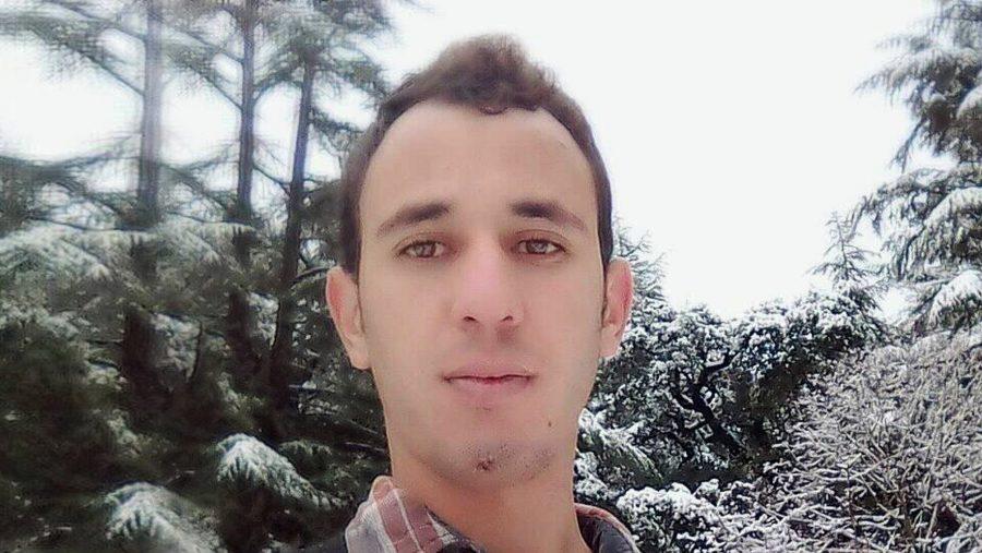 Maillot de bain Affaire Nekiche : Les ONG algériennes se mobilisent contre la torture en détention