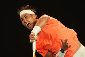 Maillot de bain OPINION: What's the Most Concerning Section of Rafael Nadal's Sport at Australian Originate 2021?