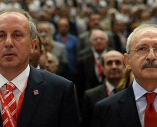 Maillot de bain Halk TV eski Genel Müdürü Şaban Sevinç: Muharrem İnce'nin mitinglerini etkili şekilde veriyoruz diye CHP Genel Merkezi ile aramız açıldı