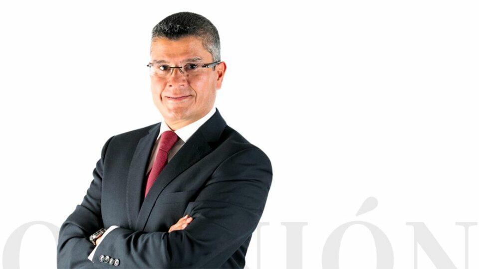Maillot de bain Burlan restricciones en la CDMX