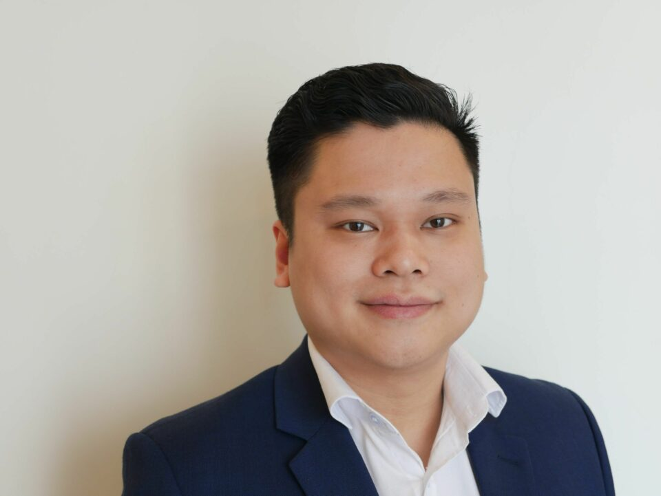 Maillot de bain Fleet tempo of digital adoption spurs BEENEXT to ramp up early-stage investments in Vietnam