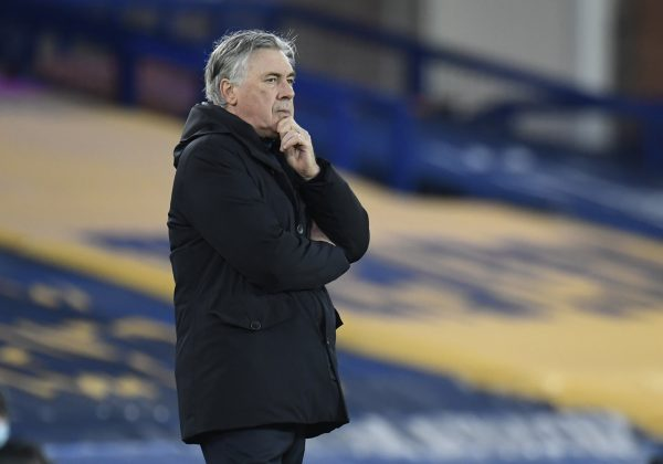 Maillot de bain Davies axed by Ancelotti, DCL & £70k-p/w beast delivery up: Predicted Everton XI vs LFC – conception
