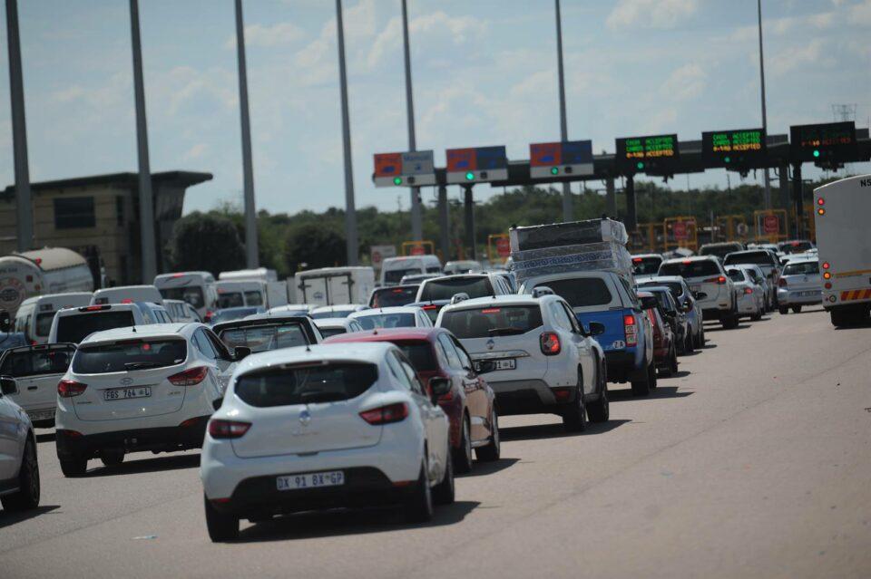 Maillot de bain News24.com   Motorists in KwaZulu-Natal to dig deeper into their pockets as tolls climb