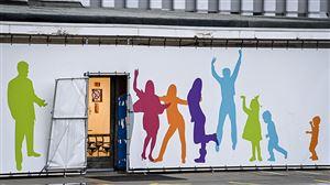 Ecole Enseignement: retour des 3e et 4e secondaires à l'école le 29 mars