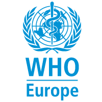 """Maillot de bain Females at the forefront of the COVID-19 response in Albania: """"We're going to have the selection to assist combating till this virus is defeated"""""""