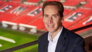 Maillot de bain FA chief desires social media to introduce ID