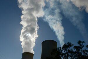 Maillot de bain EU Threatens to Scrap Alternate Deal If Australia Would no longer Ditch Coal