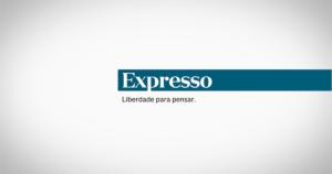 Maillot de bain PUBLICAR ÀS 7h00 Jantar em Belém entre Costa e Marcelo com PR a pôr travão no desconfinamento