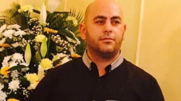 Maillot de bain Un român a fost înjunghiat din senin pe străzile din Marea Britanie