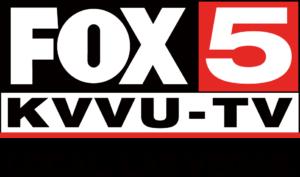 Maillot de bain 6N: England topples France to redeem woeful title defense – FOX5 Las Vegas