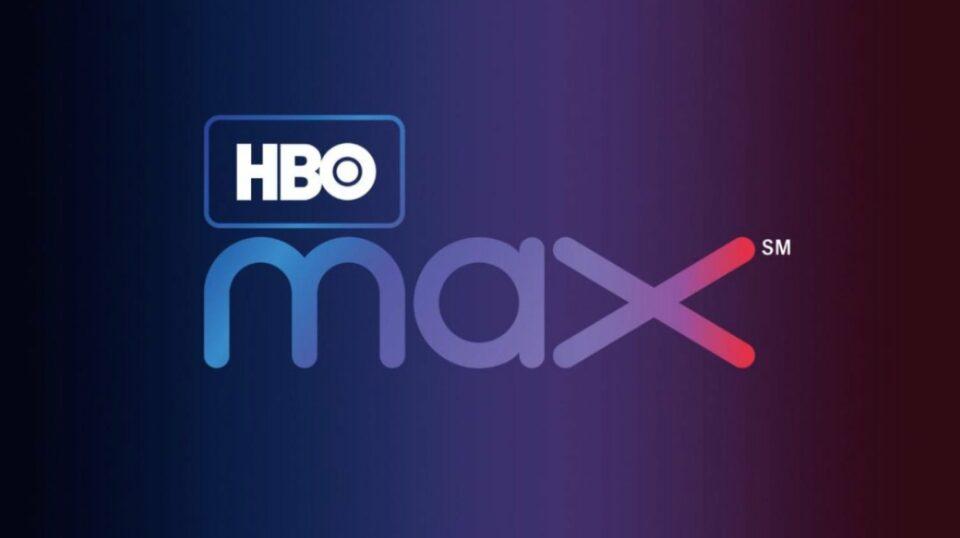Maillot de bain Avec de la pub, HBO Max pourrait ouvrir la voie à des offres de SVoD moins chères