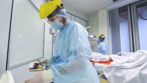 Maillot de bain 10 cas possibles de caillots sanguins aux Pays-Bas liés au vaccin AstraZeneca: «Il faut savoir s'il s'agit de plaintes après ou à reason du vaccin»