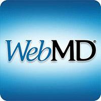 Maillot de bain Unique Alzheimer's Drug Slows Cognitive Decline in Early Test
