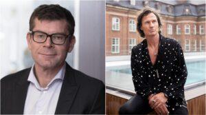 Maillot de bain Konkurransetilsynet om kjøp av Stordalen-forlag: – Frykter høyere priser og dårlige produkter