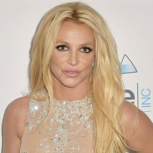 Maillot de bain Britney Spears' attorney planning to ask for transient conservator to be made permanent