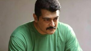 Maillot de bain Ajith Kumar Wins The Web With His Auto Glide; Netizens Name Him 'Man Of Simplicity'