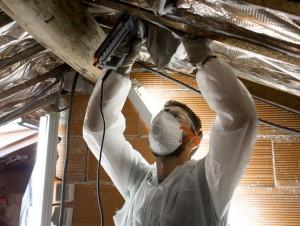 Maillot de bain «La crise sanitaire a durci les circumstances de travail sur les chantiers», M.Ledoux