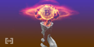 Maillot de bain Bitcoin (BTC) Consolidates Trusty Below $60,000