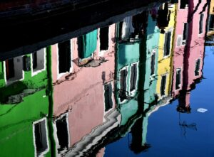 Maillot de bain Home prices in Italy upward thrust at fastest price in a decade