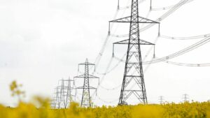 Maillot de bain UK cyber security regulation forcing energy companies to story hacks has ended in no experiences, despite quite loads of hacks – Sky Files