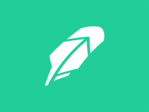 Maillot de bain Trading app Robinhood Markets says it filed confidentially for IPO
