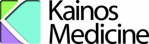 Maillot de bain 카이노스메드, '퇴행성 뇌질환 원인' α-syn 축적 유발 기전 발표 … 치료제로의 효능 입증