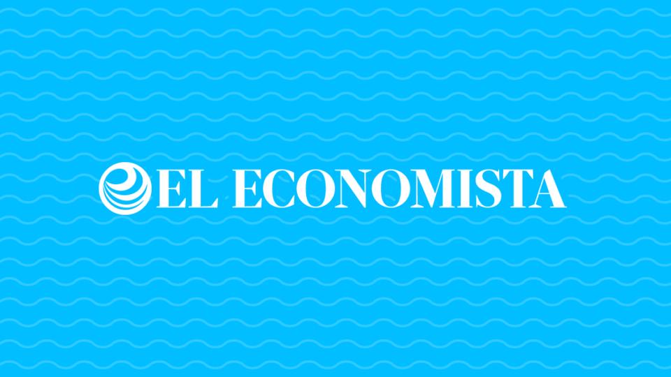 Maillot de bain Sector consumo con perspectiva positiva para este 2021: BX+