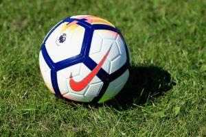Maillot de bain La Premier League 2021/22 comenzará el 14 de agosto