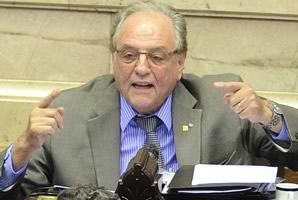 Maillot de bain Diputados dio media sanción a la modificación del Impuesto a las Ganancias