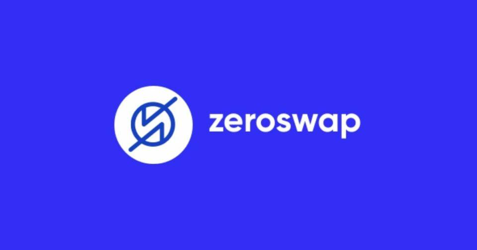 Maillot de bain ZeroSwap DEX: How to Stake ZEE and Gain admission to ZeeDO Mainnet